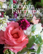 Green Books - flowers-farmers-year,the=cover=150h-2050625.jpg